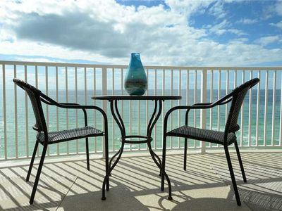 Photo for Emerald Isle 2BR/2BA Slps 8 Deal8/17-31 9/14-21 9/28-10/5 2 Free Beach Chairs