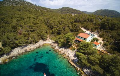 Photo for 5BR House Vacation Rental in Donja Danca