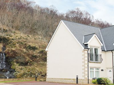 Photo for 2 bedroom accommodation in Fort William