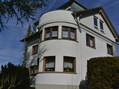 Photo for Comfortable apartment 2 on Lake Constance Friedrichshafen