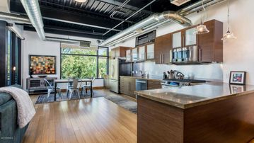 4020 Lofts, Scottsdale, AZ, USA