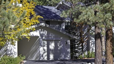Photo for 3BR Townhome Vacation Rental in Incline Village, Nevada
