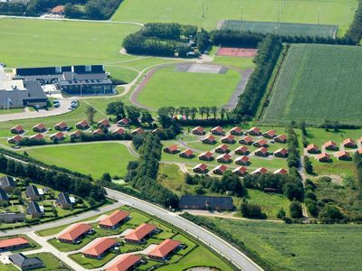 Photo for Beautiful Holiday Home In Jutland With Water Park
