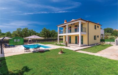 Photo for 2 bedroom accommodation in Nedescina