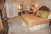 NEWLY DECORATED LUXURIOUS CARIBE 3BR/3B , GREAT GULF/LAZY RIVER VIEWS, SLEEPS 12
