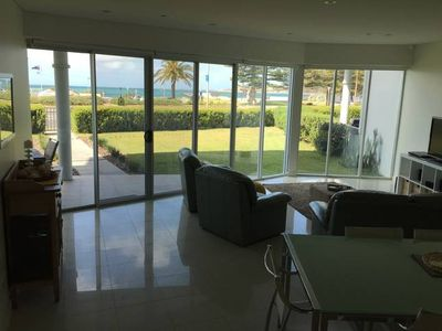 Photo for Gallery 3 Victor Harbor