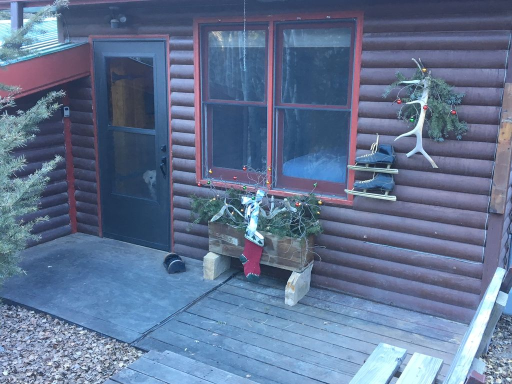 Romantic Cozy Cabin With Mountain Views A Vrbo