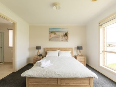 Photo for Outer Edge Holiday House is a 3 bedroom property great for getaways & long stays