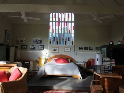 Photo for The Church in Kangaroo Valley