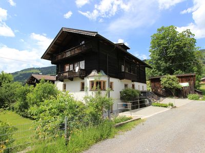 Photo for Spacious holiday home in Brixen for 16 persons