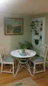 Photo for 20's Cottage in Honesdale