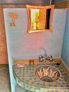 Photo for Abdou, guest house - private room