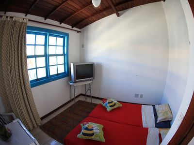 Photo for Spectacular Triplex House in Arraial do Cabo