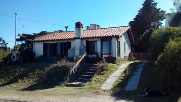 Search 256 holiday rentals