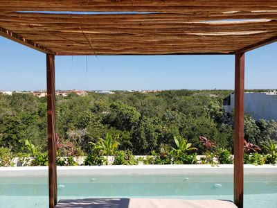 Photo for Modern & concept room in Tulum
