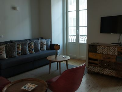 Photo for Alecrim's Apartment! New! Best place to stay!
