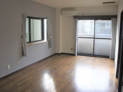 Photo for 3BR Apartment Vacation Rental in 墨田区, 東京都