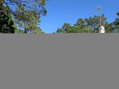 Photo for Vacation home Sofia (CAH121) in Caminha - 8 persons, 4 bedrooms