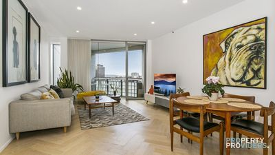Photo for Surry Hills Suave with city views