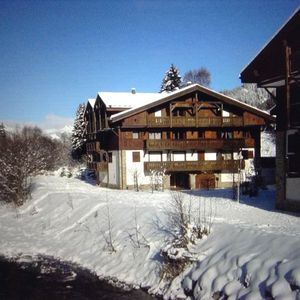 Photo for 300m from Ski Lift, Riverside Location with Mountain Views. Perfect for Families