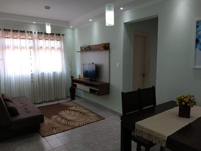 Photo for TOP apartment - 150 meters from the beach