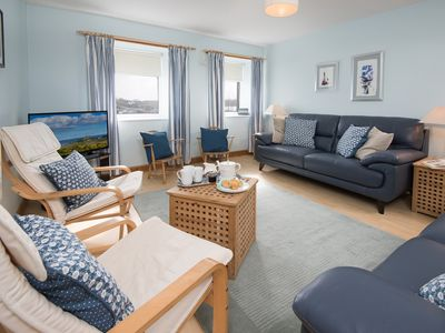 Photo for 3 bedroom Cottage in Low Newton by the Sea - CN026