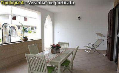 Photo for Air-conditioned Apartment Close to Beach with Tranquil Veranda