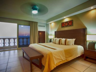 Photo for Costa Sur One Bedroom Suite #12