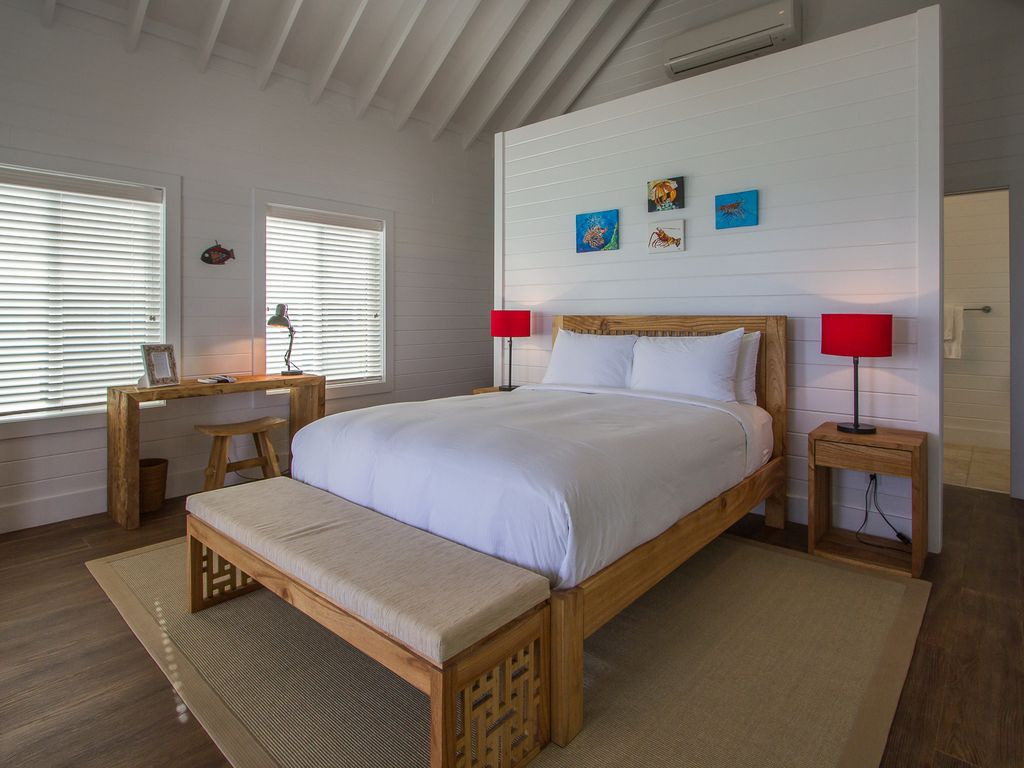 Room For Rent Guana Cay