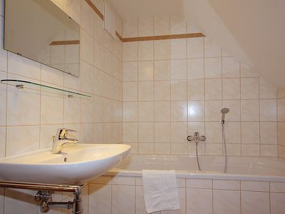 Photo for Apartment Top 6 in Sankt Margarethen im Lungau - 6 persons, 2 bedrooms