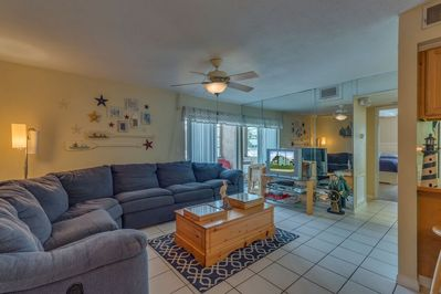 611 Poinsettia Avenue #104, Clearwater