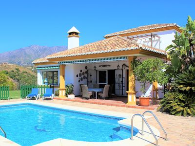 Photo for San Marco - 3 bedroom Holiday Villa