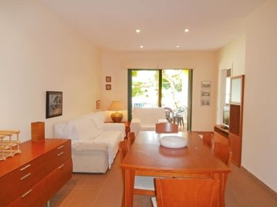 Photo for 3BR Apartment Vacation Rental in Catalonia, Girona
