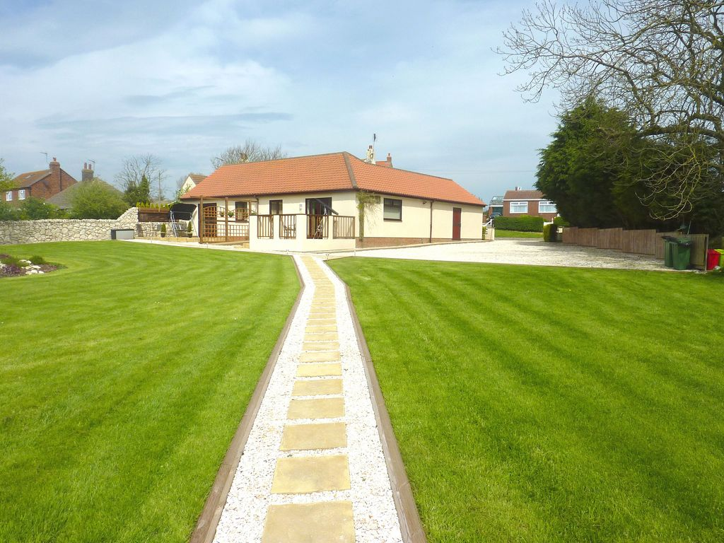 Buckton House Holiday Cottages. Buckton House Holiday Cottages  Superb  Stylish  Modern One