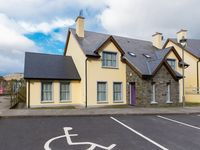 Spacious house in Kenmare