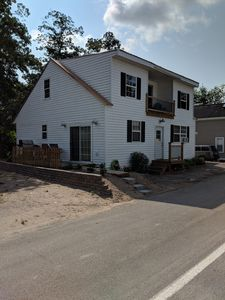 Photo for Sylvan Beach  5 BR,  2 BA house 200 FT from the lake. New renovation for 2019!