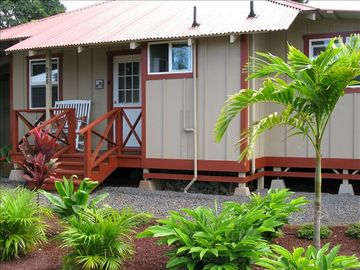 Search 7 vacation rentals
