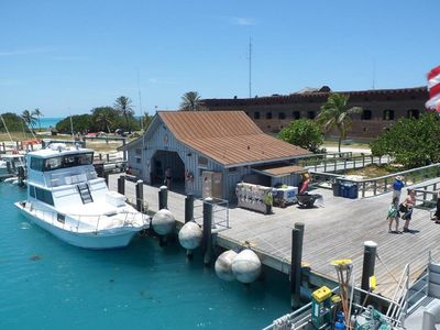 Photo for 2BR Boat Vacation Rental in Key West, Florida