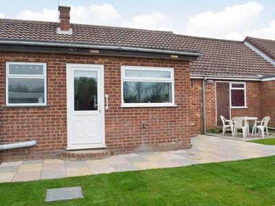 Photo for 3 bedroom accommodation in Hockering, near Dereham