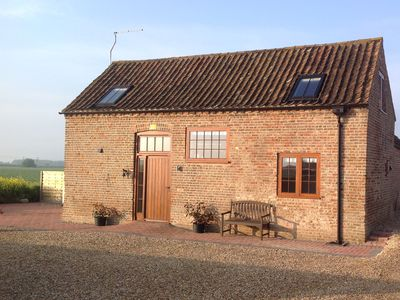 Photo for Out Back and Beyond, very rural, just the place to 'get away from it all'