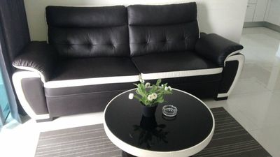 Photo for NS Elegant Dwelling - 1 Bedroom #3