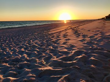 Summerlin, Okaloosa Island, FL, USA