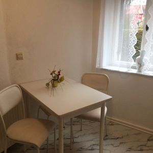 Photo for 2BR Apartment Vacation Rental in Coswig (Anhalt)