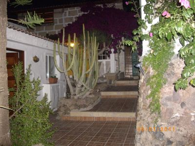 Photo for 2BR House Vacation Rental in Los Christianos