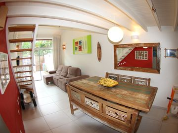 Search 297 holiday rentals