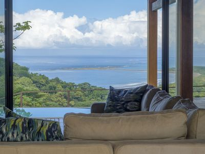 Photo for Whale's Tail Ocean View Luxury Suites