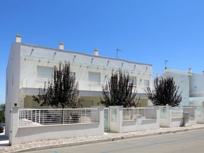 Photo for 2 bedroom Apartment, sleeps 6 in Santa Maria a Valle with Air Con and WiFi