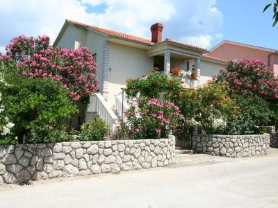 Photo for Holiday apartment Silo for 2 - 3 persons with 1 bedroom - Holiday apartment