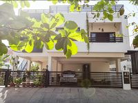Great place for family stay in Bangalore