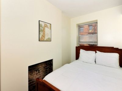 Photo for Great 3 Bedroom near Times Square